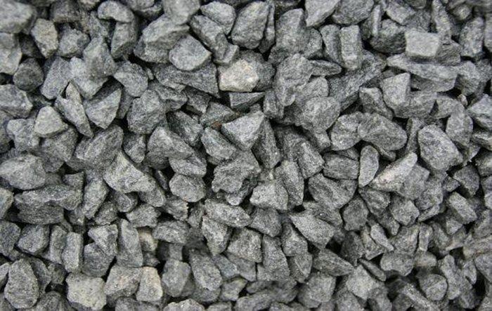 basalt split grof